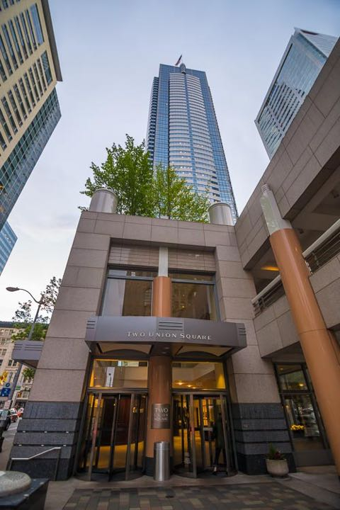 gibbons-law-office-seattle-northwest